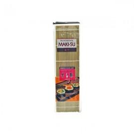 Maki Sushi Mat