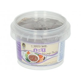 Pasta creveti Kapi 100g - Maepranom