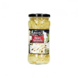 Bean sprouts 340g