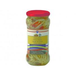 Salata chinezeasca 340g - HS