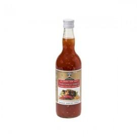 Sos Chilli Hot Thai 700ml - Wanita Djawa