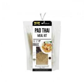 Kit de gatit Pad Thai 200g  - Lobo