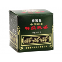 Ceai verde Gun Powder 125g - Greeting Pine