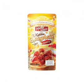 Sos pentru Spaghete 250g - Mama Sita's