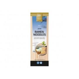 Taitei Ramen 375g - Golden Turtle For Chefs