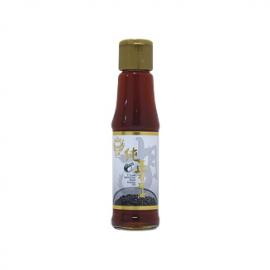 Ulei de susan negru 150ml - Yi Yuan