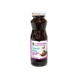 Sos de peste fermentat 200ml - Maepranom
