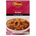 Mix condimente Korma 50g - Shan