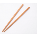 Betisoare Chopsticks set 2 buc