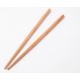 Bamboo Chopsticks 22,5 cm (2pcs)
