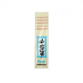 Bamboo Chopsticks (26,5 cm)