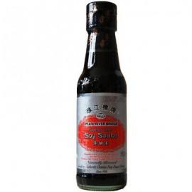 Sos de soia Light 150ml - PRB