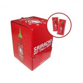 Sos Sriracha 8ml - Fliyng Goose