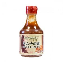 Sos Kimchi 200ml - Yummyto