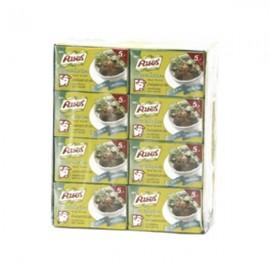 Cubulete de condimente pentru vita 20g - Knorr