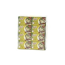 Cubulete de condimente pentru porc 20g - Knorr