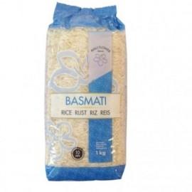Orez Basmati 1Kg - Mali Flower