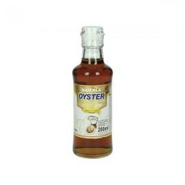 Sos de peste Gold 200ml - Oyster Brand