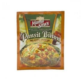 Mix de condimente pentru taitei din Bihon 40g - Mama Sita's