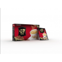Cafea instant 3 in 1 16g - Trung Nguyen