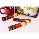 Instant Coffee 3 in 1 (Plic lung) 16g - Trung Nguyen