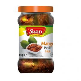Mango murat iute 500g