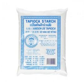 Amidon de tapioca 400g - Erawan