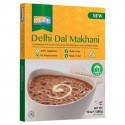 Delhi Dal Makhani (gata de mancat) 280g - Ashoka