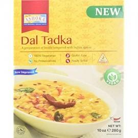 Dal Tadka (gata de mancat) 280g - Ashoka