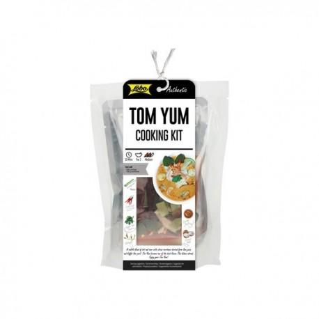 Kit de gatit pentru supa Tom Yum 260g