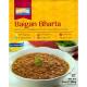 Baigan Bharta (gata de mancat) 280g - Ashoka