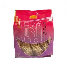Taitei Udon 500g - Fushou Food