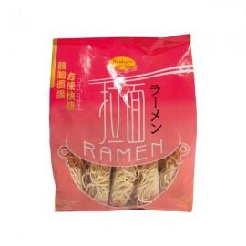 Taitei Ramen 500g - Fushou Food
