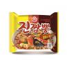 Instant Noodles Jin Jjambbong Seafood 130g - Ottogi