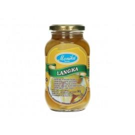 Jackfruit dulce Langka 340g - Monika