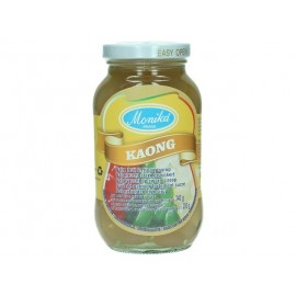 Kaong ( fruct palmier) 340g